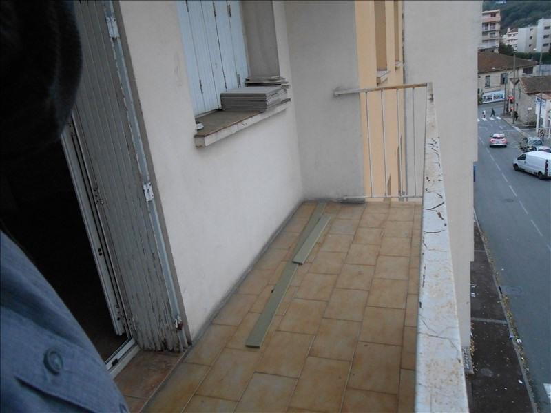 Продажa квартирa Vallauris 170000€ - Фото 8