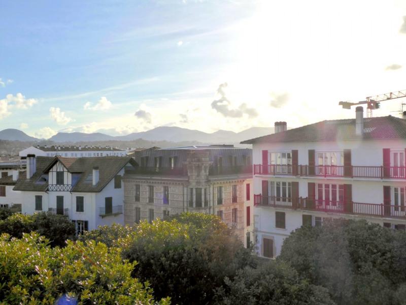 Vente appartement Saint-jean-de-luz 1050000€ - Photo 1