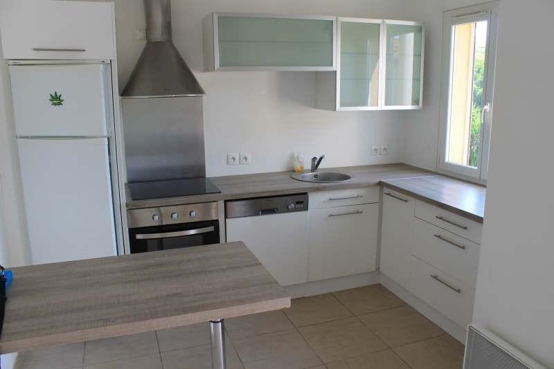 Sale apartment La valette du var 182000€ - Picture 4