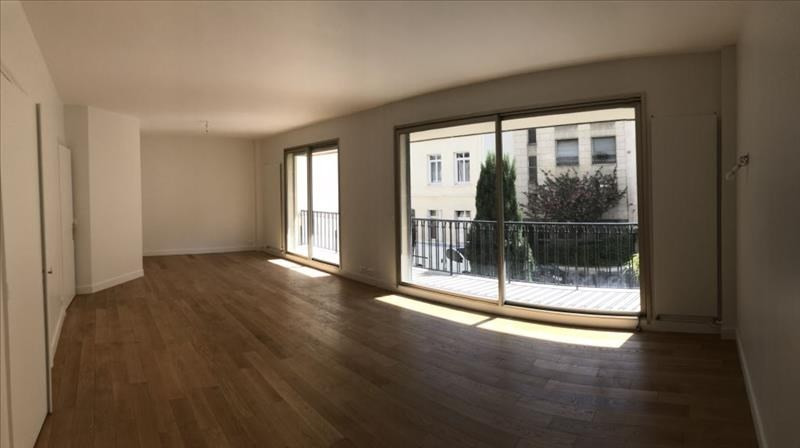 Location appartement Neuilly sur seine 3 018€ CC - Photo 1
