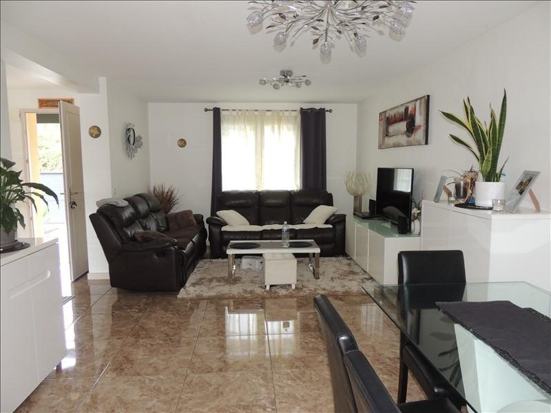 Sale house / villa Tarnos 327000€ - Picture 5
