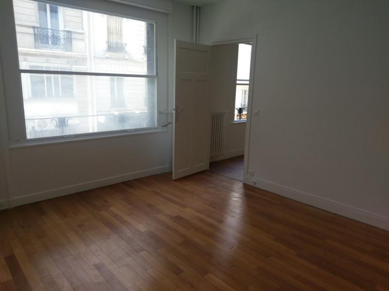Location appartement Paris 15ème 1730€ CC - Photo 2