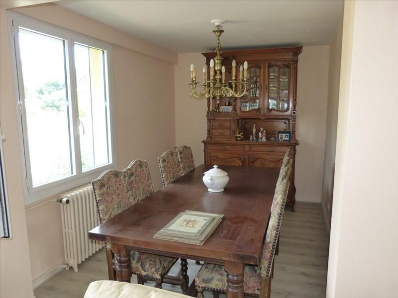 Vente maison / villa Le sequestre 212000€ - Photo 4