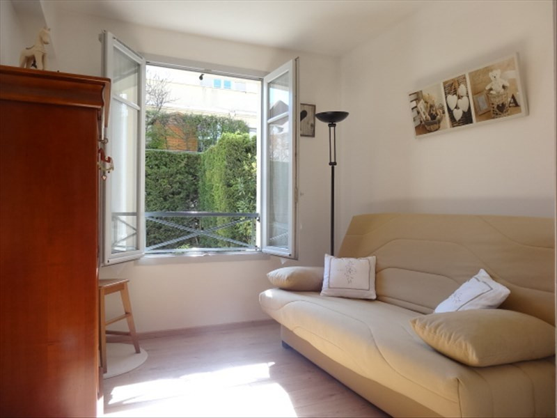 Vente appartement Chambourcy 440 000€ - Photo 6