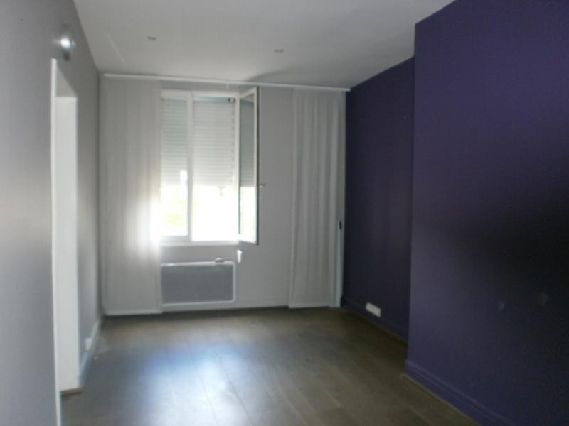 Sale apartment Maule 171900€ - Picture 5
