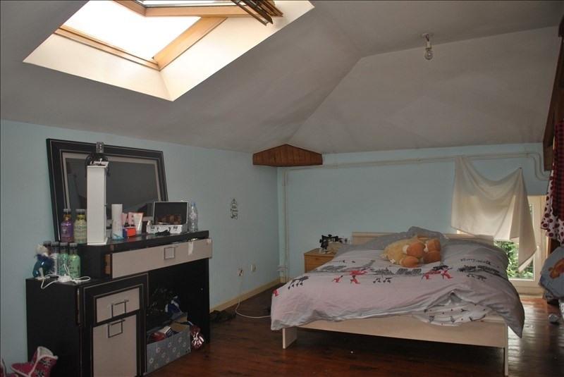 Vendita casa Roanne 243000€ - Fotografia 3