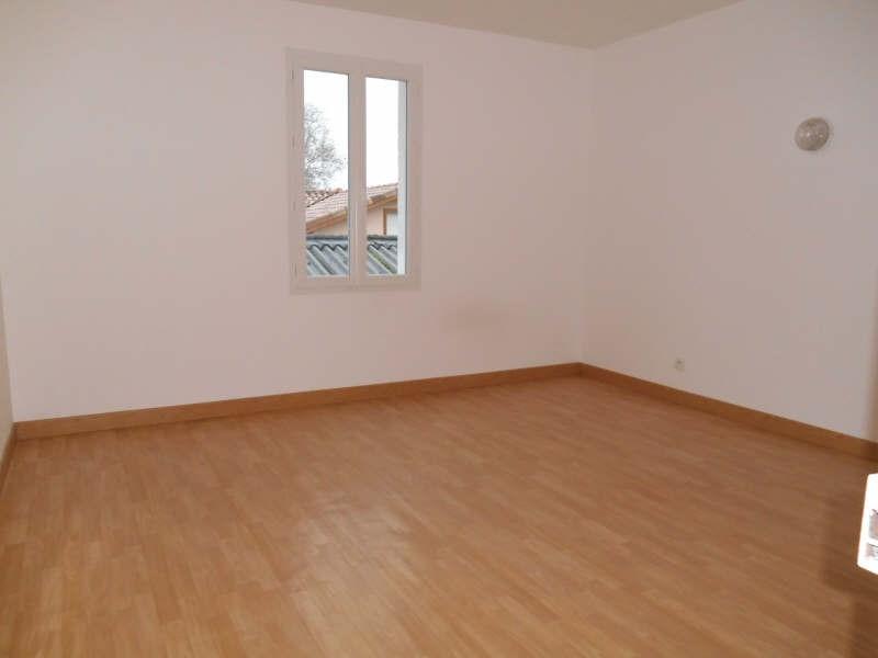 Location appartement Soustons 581€ CC - Photo 2