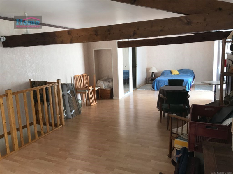 Vente maison / villa Sartrouville 249000€ - Photo 4
