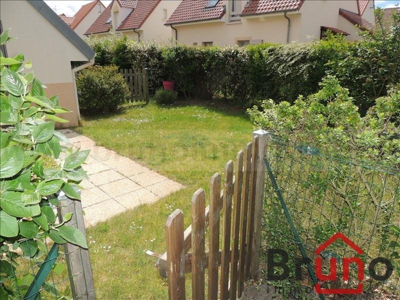 Verkoop  huis Le crotoy 198000€ - Foto 10