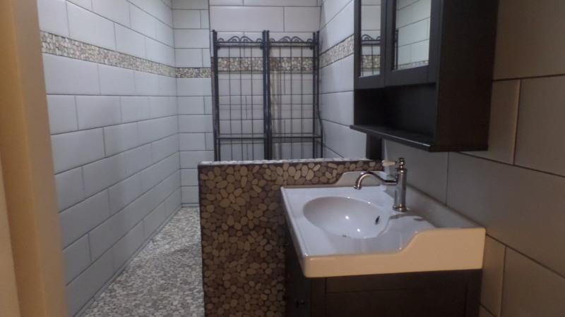 Vente maison / villa La baume de transit 199000€ - Photo 9