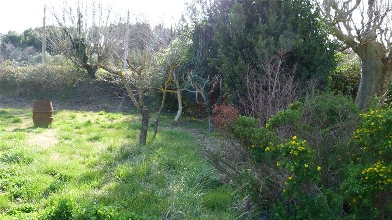 Vente maison / villa Sarrians 283000€ - Photo 7