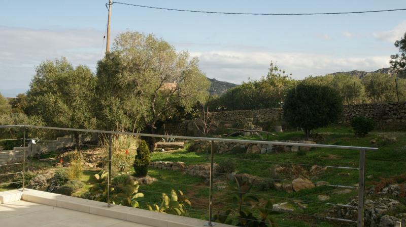 Deluxe sale house / villa Monticello 1180000€ - Picture 15