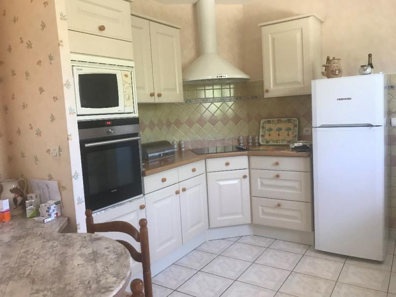 Vente maison / villa Saint paul les dax 239000€ - Photo 6