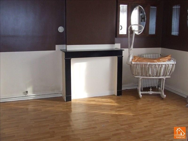 Sale house / villa Landrecies 156990€ - Picture 8
