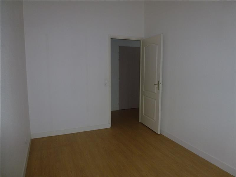 Rental apartment Bois le roi 750€ CC - Picture 3