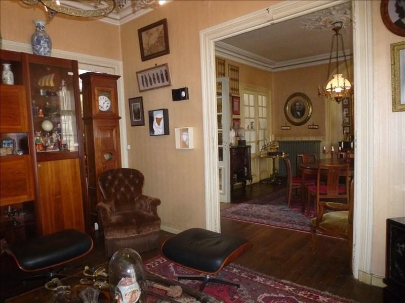 Sale house / villa St brieuc 312 000€ - Picture 5