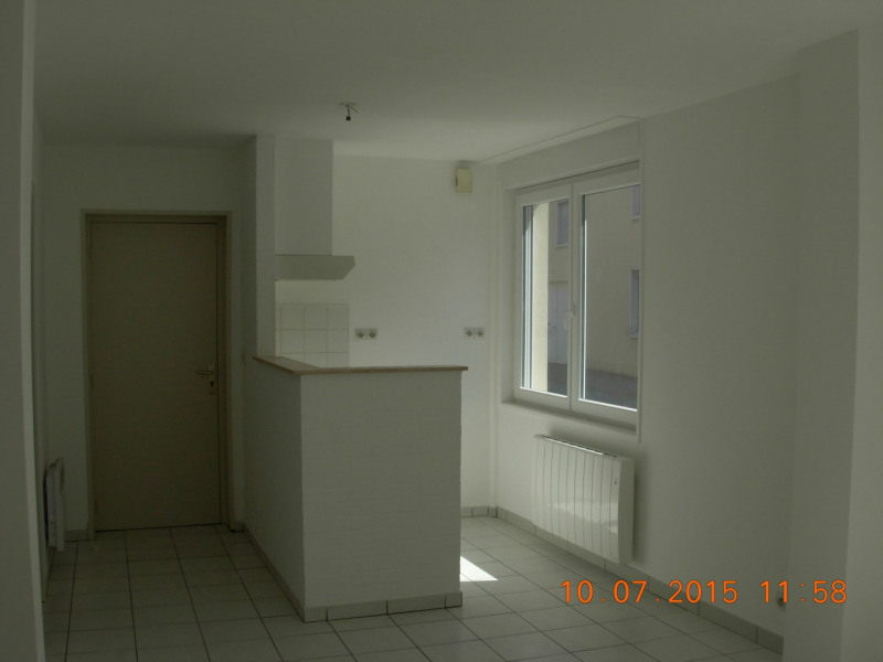 Location appartement Thérouanne 400€ CC - Photo 2