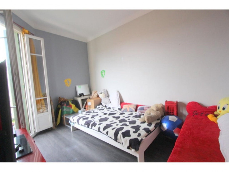Vente appartement Nice 173 000€ - Photo 2