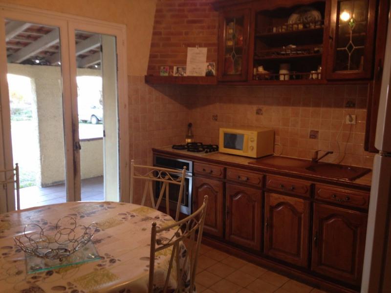 Vente maison / villa Negrepelisse 159000€ - Photo 4