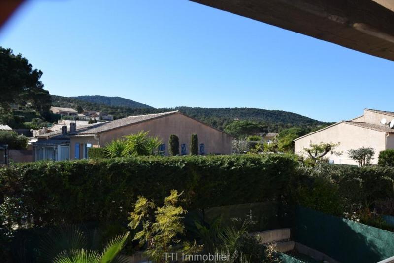 Vente appartement Sainte maxime 119500€ - Photo 3