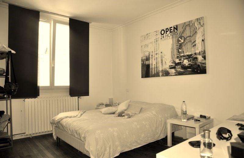 Vente maison / villa Laval 180000€ - Photo 8