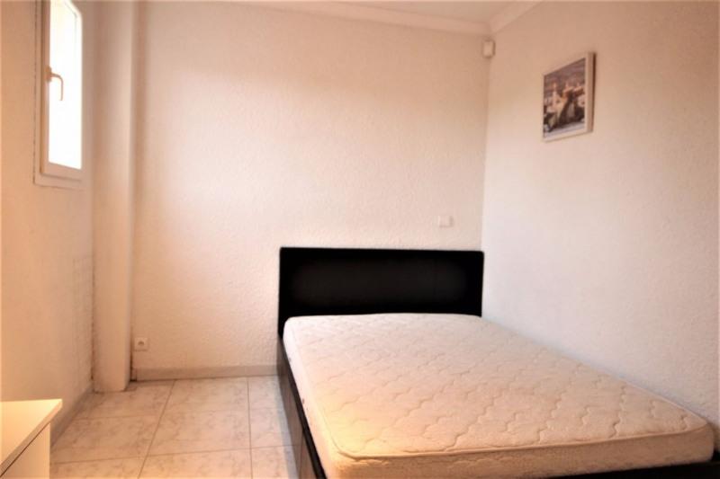 Vente maison / villa Nimes 347000€ - Photo 8