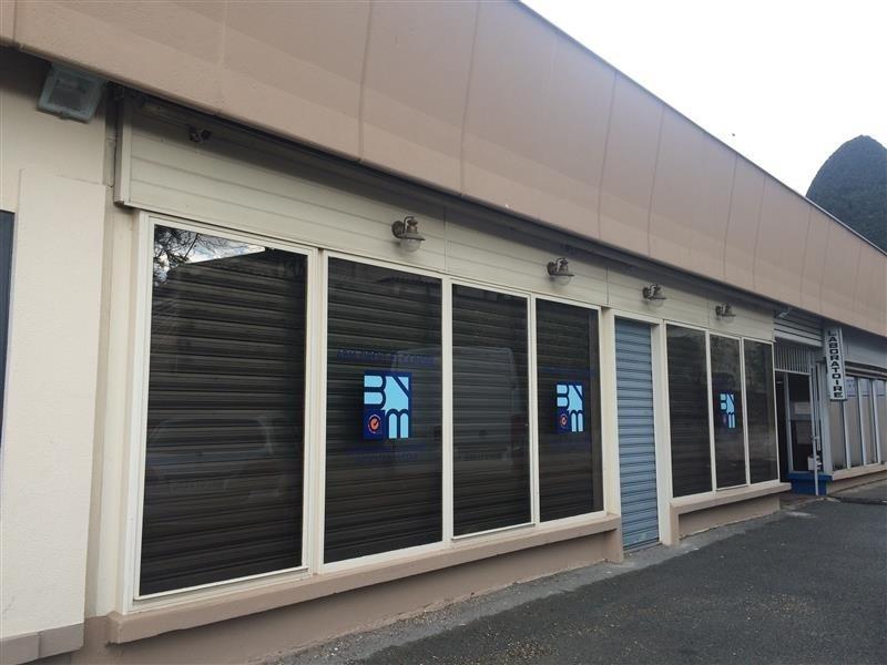 Location Bureau Boissy-Saint-Léger 0