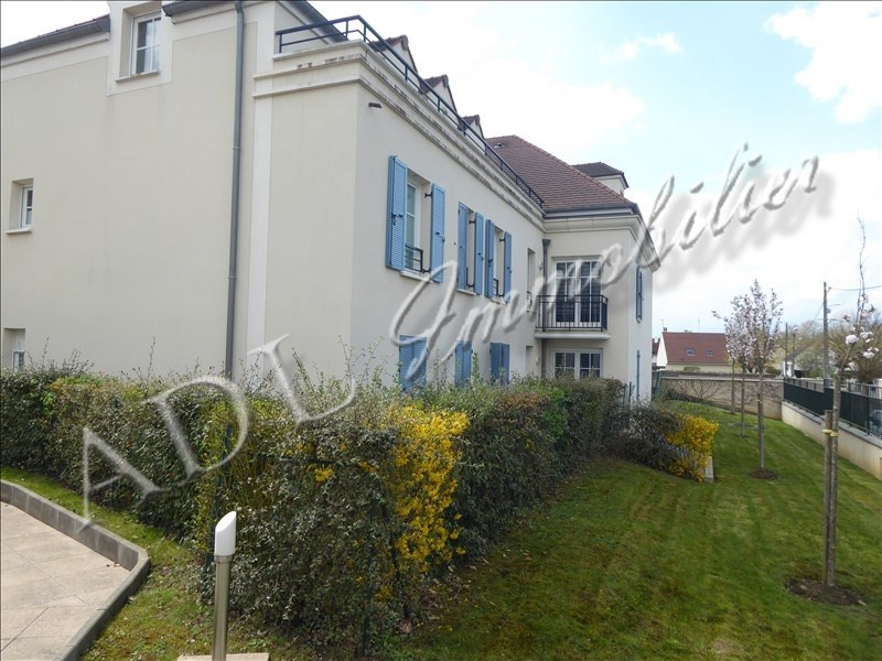 Sale apartment Gouvieux 215 250€ - Picture 2