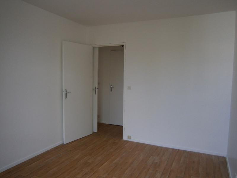 Vente appartement Montigny-le-bretonneux 195000€ - Photo 5