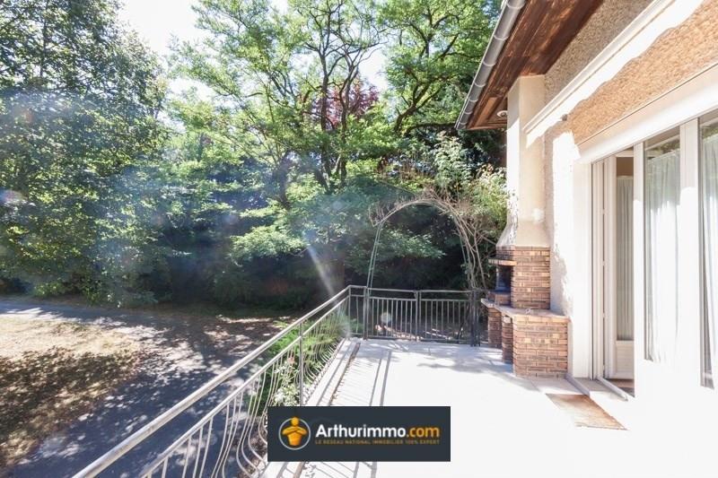 Sale house / villa Montalieu vercieu 329000€ - Picture 8