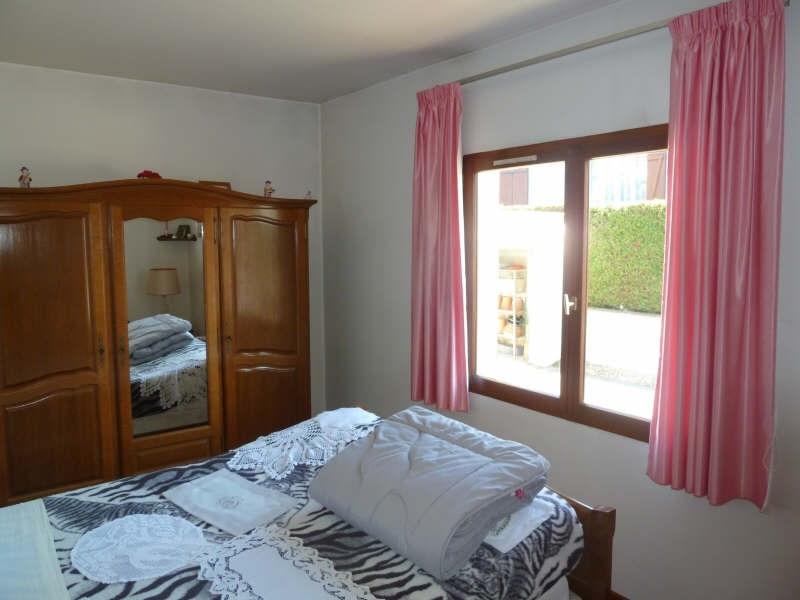 Vente maison / villa Eragny 257500€ - Photo 6