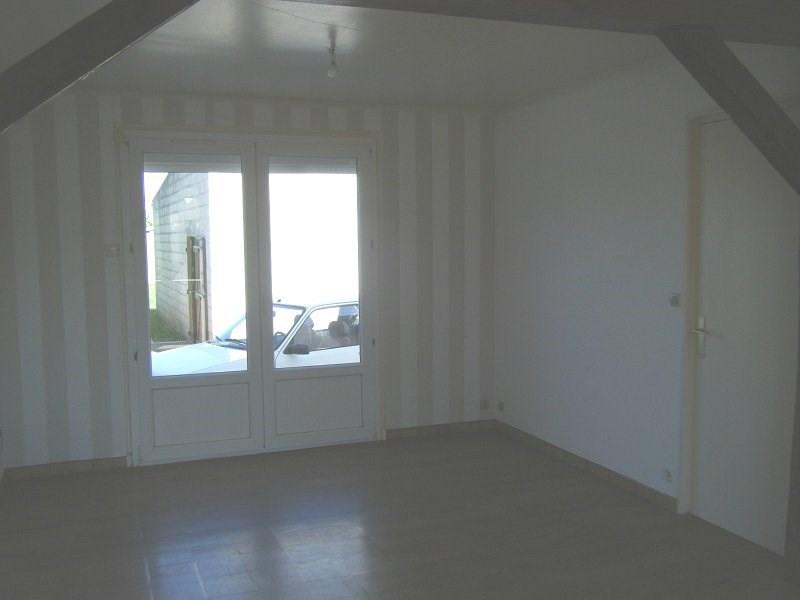 Vente maison / villa Sect. ault bord de mer 96000€ - Photo 5