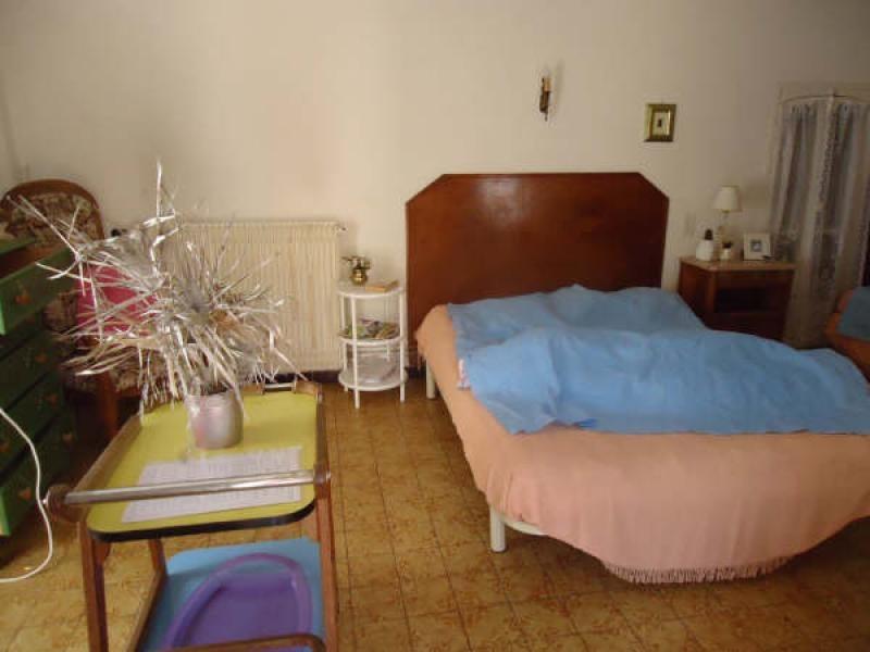 Vente immeuble Amelie les bains palalda 418000€ - Photo 5