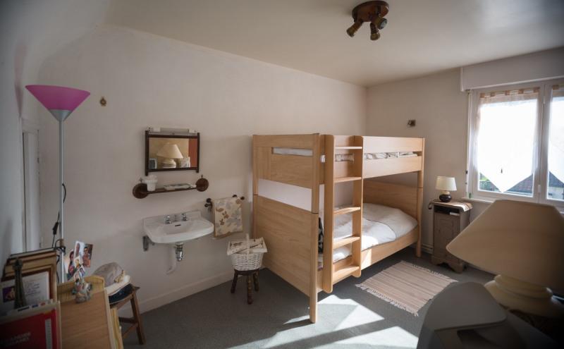 Vente maison / villa Prox thérouanne 208000€ - Photo 4
