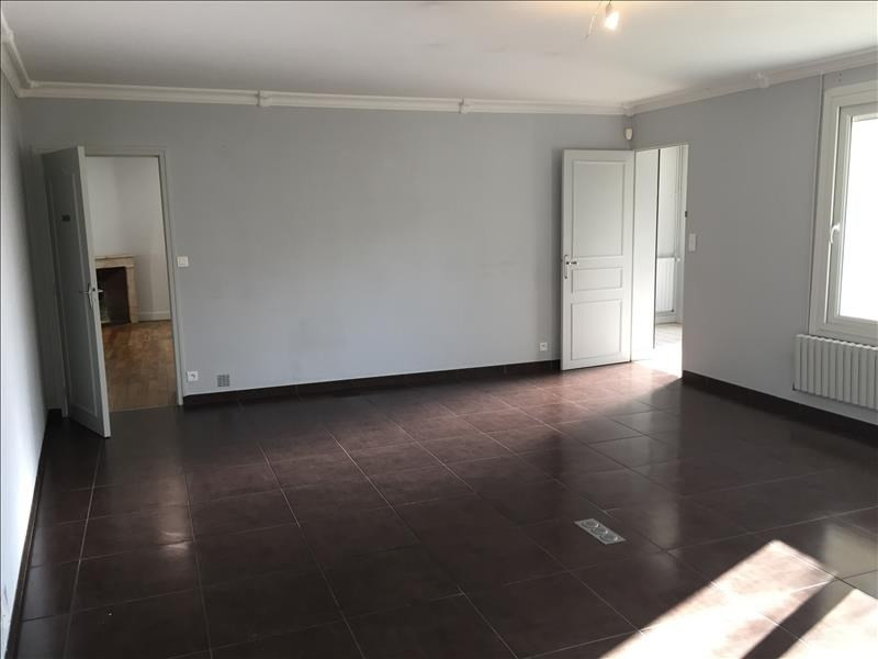 Vente maison / villa St benoit 265000€ - Photo 7