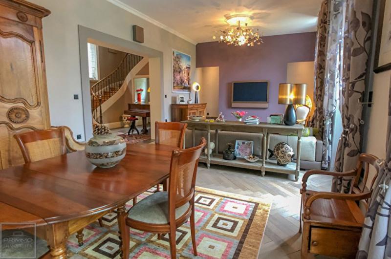 Vente de prestige maison / villa Caluire et cuire 1850000€ - Photo 15