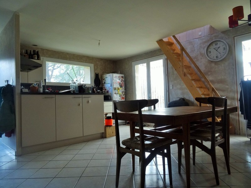Vente maison / villa Montchenu 169 000€ - Photo 6