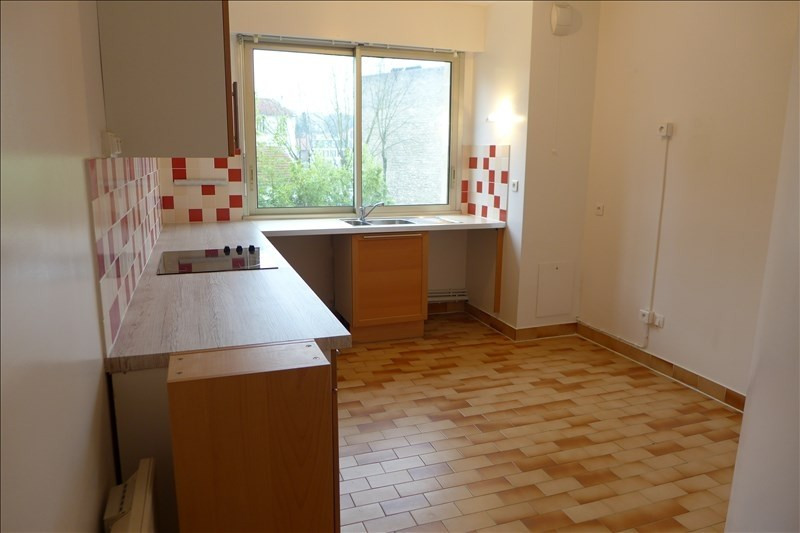 Location appartement Vaucresson 1 700€ CC - Photo 3