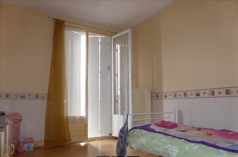 Vente appartement Yzeure 60480€ - Photo 3