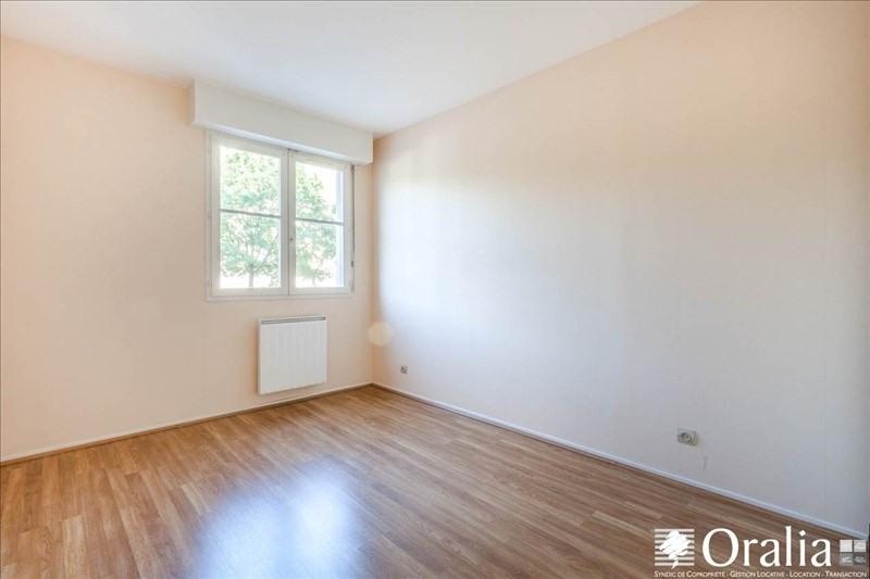 Vente appartement Grenoble 122000€ - Photo 5