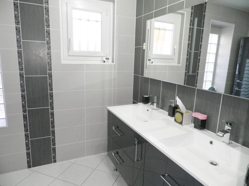 Vente maison / villa Nimes 295000€ - Photo 7