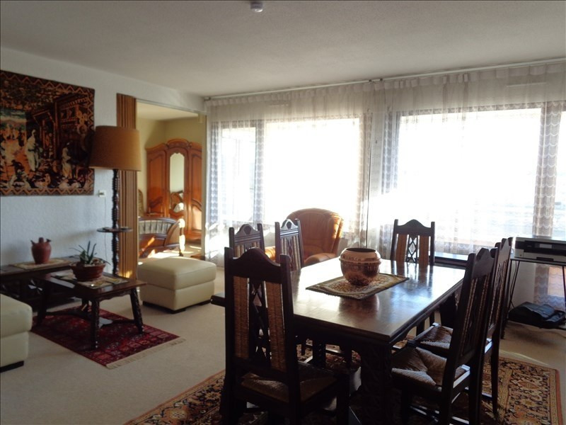 Sale apartment Dax 190800€ - Picture 2
