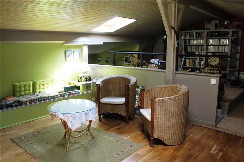 Vente maison / villa St orens (secteur) 420000€ - Photo 9