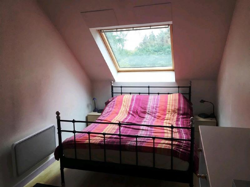 Sale house / villa St leu la foret 298000€ - Picture 5