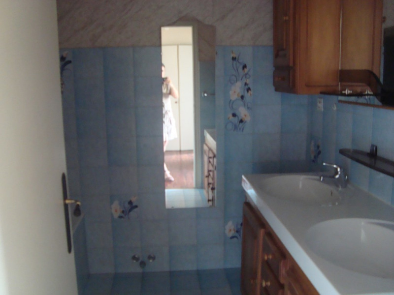 Alquiler  apartamento Annemasse 1100€ CC - Fotografía 3
