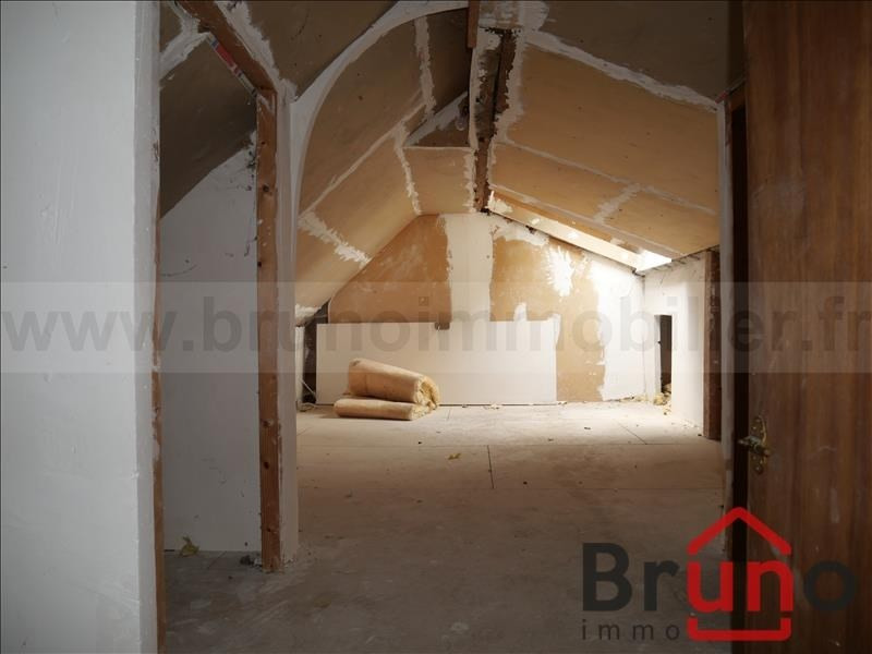 Verkoop  huis Quend 142900€ - Foto 11