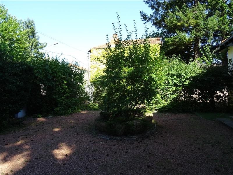 Location maison / villa Riorges 900€ CC - Photo 9
