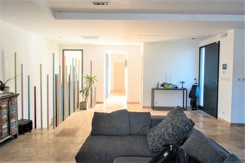 Vente de prestige maison / villa Aubagne 589000€ - Photo 3