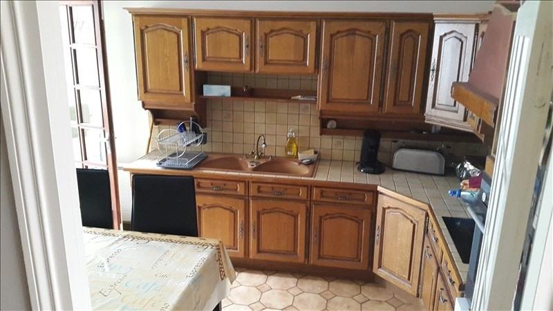 Vente maison / villa Toulouse 480000€ - Photo 5