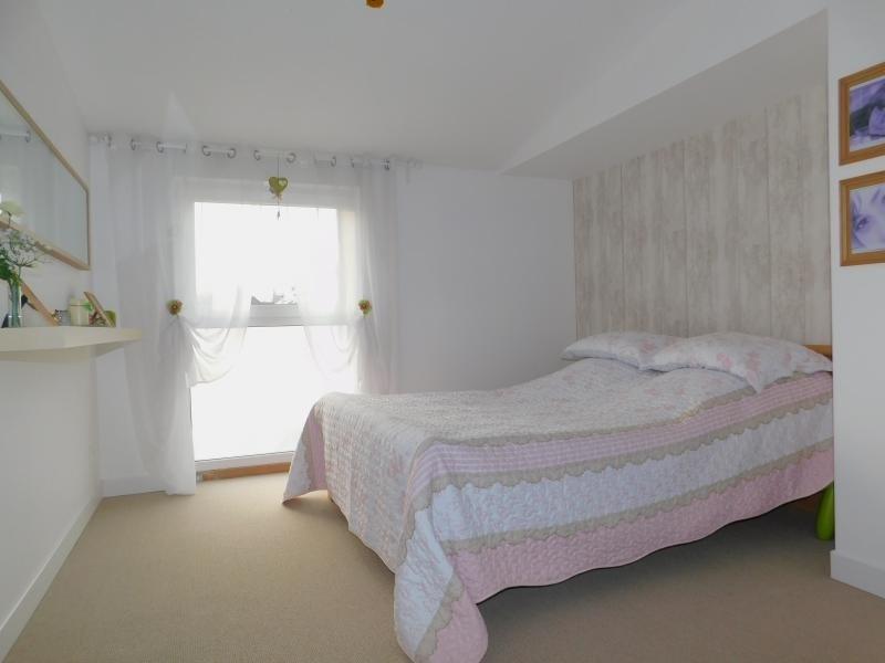 Venta  casa Furdenheim 470000€ - Fotografía 4